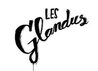 Glandus-200px.png